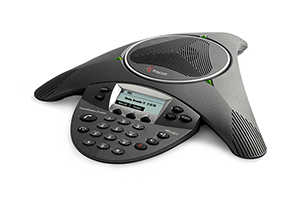 Polycom-SoundStation-IP-6000