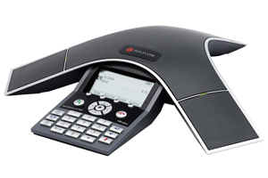 Polycom-SoundStation-IP-7000