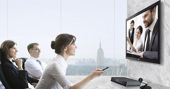 videoconferencia-01-1